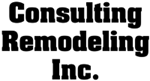 Consulting Remodeling Inc. ProView
