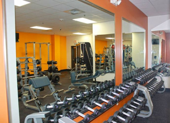 Anytime Fitness Buffalo Mn New Coupons