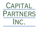 Capital Partners Inc ProView