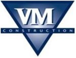 Vigus & Miller Construction ProView