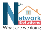 Network Solutions ProView