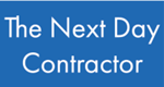 The Next Day Contractor ProView