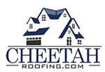 Cheetah Roofing ProView