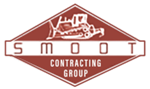 Smoot Contracting Group, LLC ProView