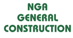 NGA General Construction ProView