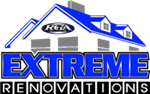 RGA Extreme Renovations LLC ProView