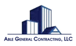 Able General Contracting, LLC ProView