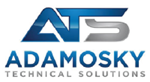 Adamosky Technical Solutions Corp. ProView