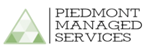 Piedmont Managed Services ProView