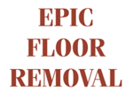 Epic Floor Removal ProView