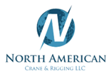 North American Crane & Rigging, LLC ProView