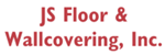 JS Floor & Wallcovering, Inc. ProView