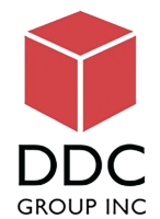 DDC Group ProView