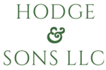 Hodge & Sons LLC ProView