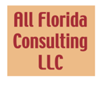 All Florida Consulting LLC ProView