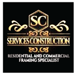 Services Construction ProView