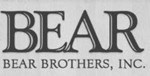 Bear Brothers, Inc. ProView