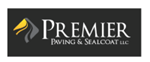 Premier Paving and Sealcoat ProView