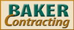Baker Contracting ProView