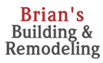Brian's Building and Remodeling ProView