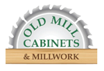 Old Mill Cabinets & Millwork ProView