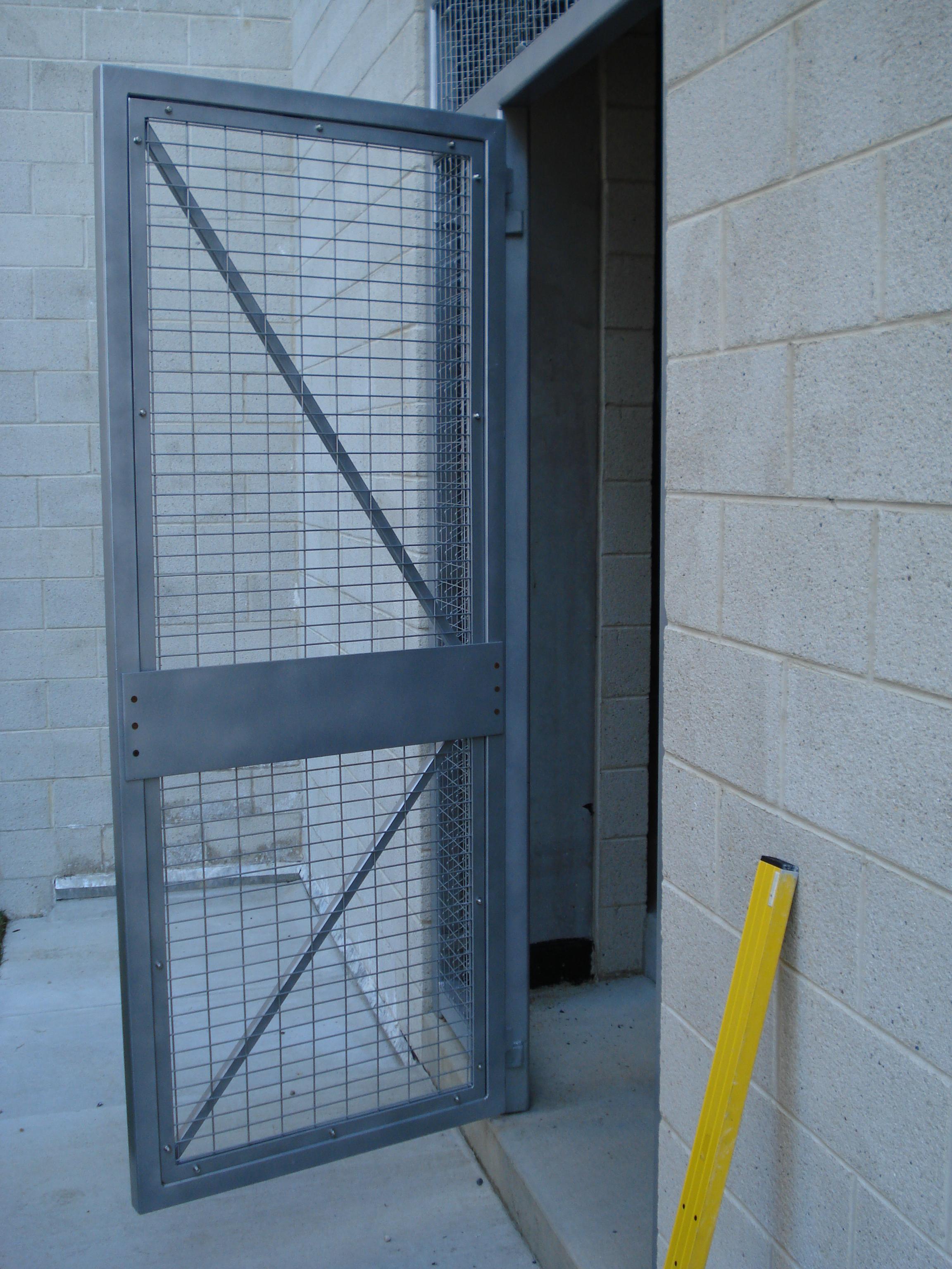 & Dictionary Door Jamb \u0026 Dictionary Door Jamb ... Pezcame.Com