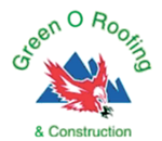 Green O Roofing & Construction ProView