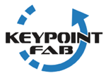 Keypoint Fabrication ProView