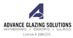 Advance Glazing Solutions ProView