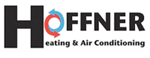 Hoffner Heating & Air Conditioning LLC ProView