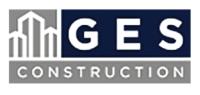GES Construction, Inc  - Virginia Beach, Virginia   ProView