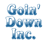 Goin' Down, Inc. ProView