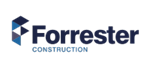 Forrester Construction Co. ProView