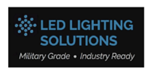 LED Lighting Solutions ProView