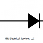 JTR Electrical Services LLC ProView