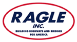 Ragle, Inc. ProView