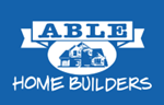 Able Home Builders ProView