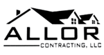 Allor Contracting LLC ProView