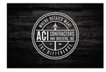 ACI Contractors & Builders, Inc. ProView