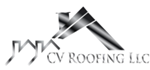 CV Roofing LLC ProView
