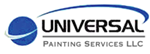Universal Painting Services LLC ProView