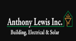 Anthony Lewis, Inc. ProView