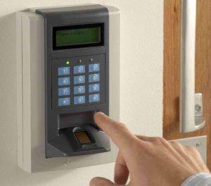 Prestige Alarm Services Licenses Insurance Bonding