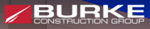 Burke Construction Group, Inc. ProView