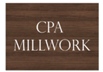 CPA Millwork ProView