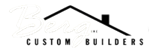 Berg Custom Builders, Inc. ProView