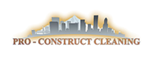 Pro-Construct Cleaning LLC ProView