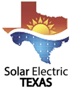 Solar Electric Texas ProView