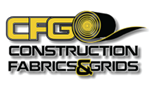Construction Fabrics & Grids, Inc. ProView
