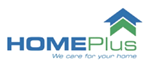Home Plus ProView